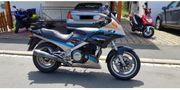 Yamaha FJ1200 3YA