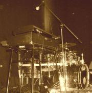 Band in Neugründung sucht Bass