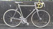 Vintage Rennrad Superia RH 58
