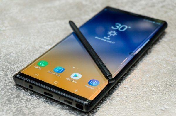 Tausche Handy gegen Handy