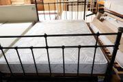 Bett komplett 140x200 - HH180932