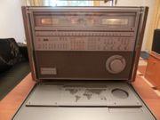 Rarität Panasonic RF-9000 RF9000 Radio