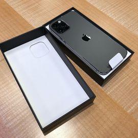 Apple iPhone - Apple iPhone 12 Pro - 128GB -