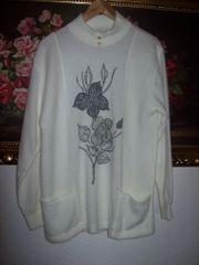 Vintage Pullover Gr 38 40