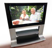 Plasma TV Panasonic TH-42PV500E gebraucht