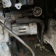 Suche Automechaniker