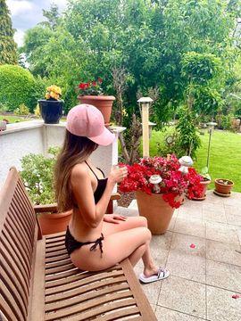 Erotische Bilder & Videos - Biete geile Videos von mir