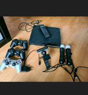Playstation 3 mit 20 top