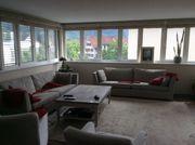 Vermiete Wohnung in Dornbirn Stadt