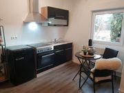 Held Möbel Küchenzeile Küche mit