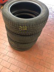 Hankook Reifen für Golf 7