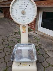 Bizerba 5 kg Waage ca