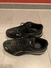 Puma Schuhe Größe 43