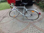Raymond Poulidor Fahrrad