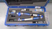 Faro Arm 2 45m 6