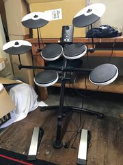 E-Drum Set Roland TD-1K V-Drums