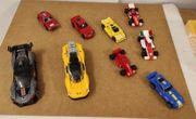 Lego Sets Technik Speed Creator