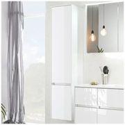 Badezimmer- Schränke Pelipal Solitaire 6010