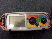 Megger 1730 Multifunction Tester