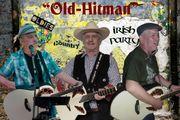 Old - Hitman Livemusik für Ihre