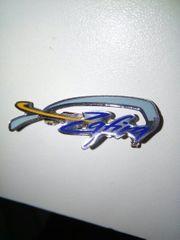 Opel Zafira A Anstecknadel