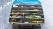 Angler - Gerätekoffer von Plano 2