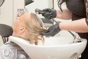 Friseur in gesucht