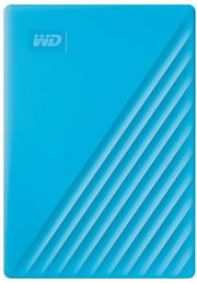 Western Digital WD My Passport