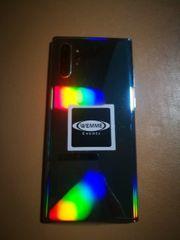 Galaxy Note10 256GB Galaxy Watch