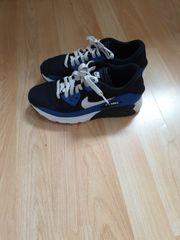 Nike AIR MAX Größe 36