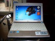 LG X 110 G