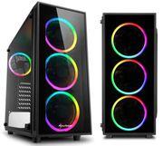 Gaming PC Intel i7 240GB