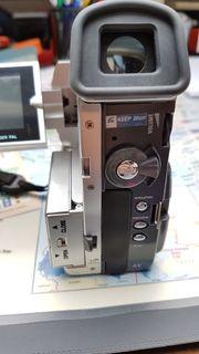 3 Digitale Camera