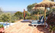 Herbstferien 2019 allein im Ferienhaus Algarve