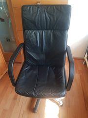 Drehstuhl Bürostuhl Schreibtischstuh Stuhl Chefsessel