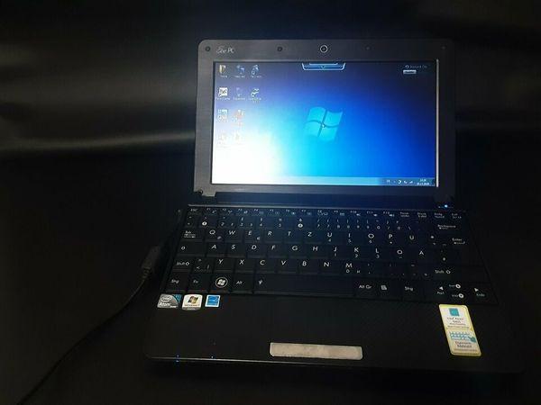 SUCHE preisgünstigen funktionstüchtigen Laptop Notebook