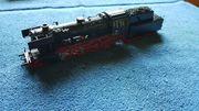 Roco H0 Dampflokomotive 23 105
