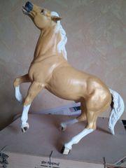Verkaufe ein Breyer Pferd Traditional