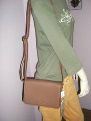 Restposten Handtaschen ca 450 Damentaschen
