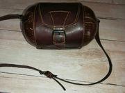Handtasche Cocobag
