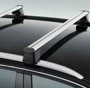 Audi Q5 Dachträger Grundträger Gepäckträger