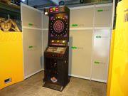 Löwen Dart SM92 8 Spieler