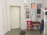 Office space to sublet - Creatives