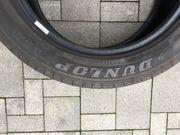Dunlop Runflat Sommerreifen 245 50