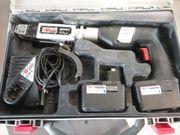 Würth laser entfernungsmesser wdm in wendlingen geräte