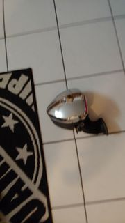 Verkaufe Original Yamaha Dragstar 125