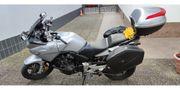 Honda CBF 600 SA Kat
