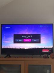 OK TV 40 Full HD