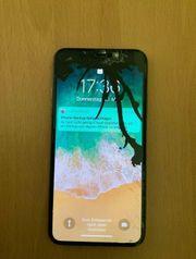 iphone 11 pro mit display