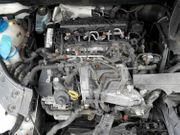 Motor Volkswagen CADDY 2 0